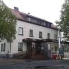 Neu bei GastroGuide: Landgasthof Berbisdorf