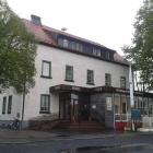Foto zu Landgasthof Berbisdorf: