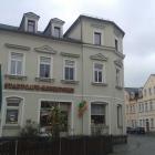 Foto zu Stadtcafe
