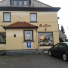 Foto zu Cafe Reif: