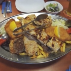 Foto zu Gaststätte Talaue: