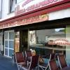 Bild von Oberlarer Pizza-Kebaphaus