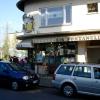 Bild von Café Fontanella