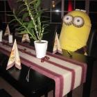 Foto zu Restaurant Luisenhof: