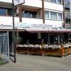 Bild von Mk Theo · Grillrestaurant