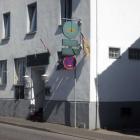Foto zu Zum Rebstock: