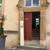 Neu bei GastroGuide: Klosterwirtshaus Dalheim