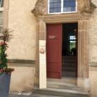 Foto zu Klosterwirtshaus Dalheim: