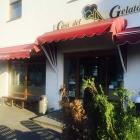 Foto zu Casa Del Gelato:
