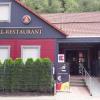 Neu bei GastroGuide: Harzer Schnitzelkönig