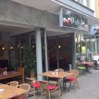 Foto zu Klußka  polska  restauracja: