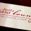 Bild von Bella Casa Lounge