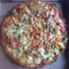 Neu bei GastroGuide: Tonny's Pizza