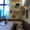 Neu bei GastroGuide: Das Winzer Café