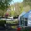 Bild von Café Rosengarten · Parkhotel