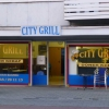 Neu bei GastroGuide: City Grill