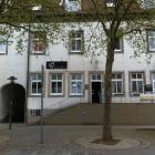 Foto zu n8 Bar:
