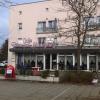 Neu bei GastroGuide: Cafe am Marktplatz