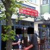Neu bei GastroGuide: Anatolien Grill