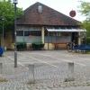 Neu bei GastroGuide: Senol`s See-Stüberl