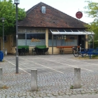 Foto zu Senol`s See-Stüberl: