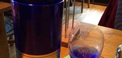 Bild von Braddy's Laredo's Grill House Restaurant