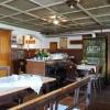 Neu bei GastroGuide: Gasthaus Kandler