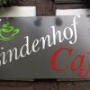 Bild von Lindenhof Café