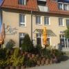 Neu bei GastroGuide: Goethe Cafe