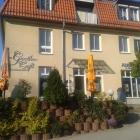 Foto zu Goethe Cafe: Goethe Cafe