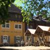 Bild von BERGGAST - Bergwirtschaft Am Kuhstall