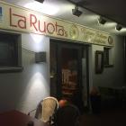 Foto zu La Ruota: