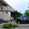 Neu bei GastroGuide: Gasthaus Zum Dreieck
