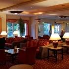Foto zu Restaurant Orangerie (IFA Graal-Müritz Hotel, Tagungen & Spa): .
