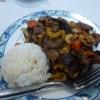Neu bei GastroGuide: Asia Bistro Jasmin
