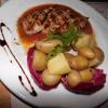 Neu bei GastroGuide: Zur Schmiede