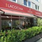 Foto zu La Cocina Kochschule: