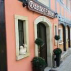 Foto zu Gasthof