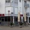 Neu bei GastroGuide: Eiscafe Bei Jotti