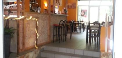 Bild von Kulturcafe & Bar