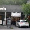 Neu bei GastroGuide: Schmidt Heinz Bäckerei