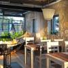 Bild von Restaurant Verlan