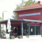 Foto zu Bistro am Bahnhof: