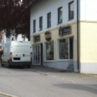 Foto zu Da Francesco: