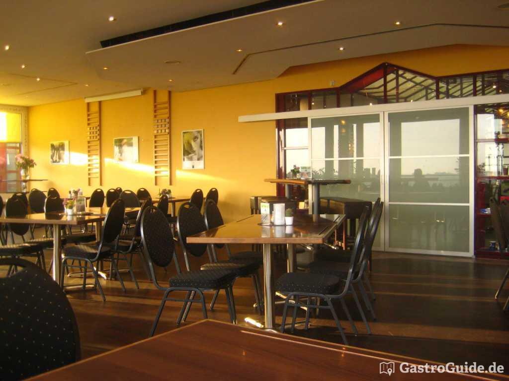 rasthof w rzburg nord schnellrestaurant cafebar in 97084 w rzburg. Black Bedroom Furniture Sets. Home Design Ideas