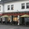 Neu bei GastroGuide: Milos Cafe-Bar-Bistro