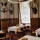 Foto zu Ludwigsluster Schloßcafé: .