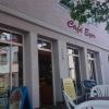 Neu bei GastroGuide: Café Eyer