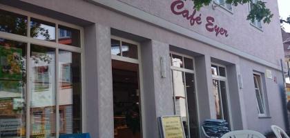 Bild von Café Eyer