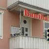 Bild von Banthai - Heim- & Partyservice